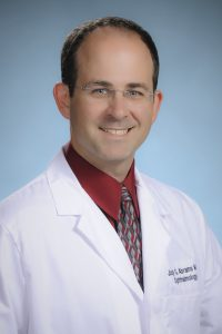 Dr. Jody Abrams, NeuroOphthalmologist, Oculoplastic, Board Certified, Eye Doctor, Sarasota, Florida