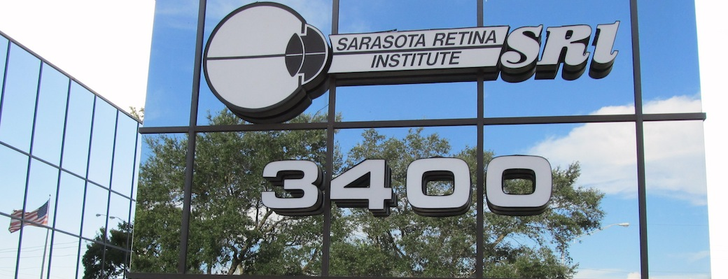 Sarasota Main Office